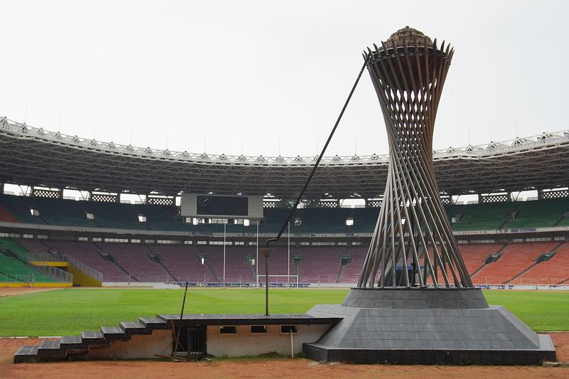gelora_bung_karno_stadium-indonesia-jaka